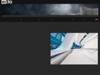Website of Michiel Hageman, interested in Architecture, abstracts, street and portrait photography