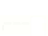 De veelzijdige website van Studio Mimesis uit Arnhem: o.m.illustraties, webdesign, beeldende kunst, retro