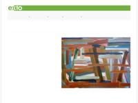 schilderijen (abstract expressionistisch / concept / figuratief), digitale fotobewerking (abstract / minimaal)