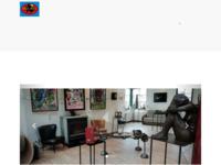 gallery -- Platform voor kunstenaars