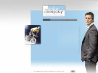 Bedrijfsadvies en consultancy Het bedrijf van onze zoon