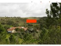 Portugees vakantieverblijf met foto's van mij op hun site.