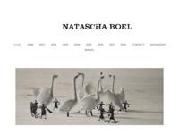 <p>Natascha Boel</p>