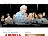 Nederlands Concert Koor
