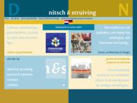 Twee professionele vertalers voor kunst, cultuur en meer. Van Nederlands naar Duits (v.v).