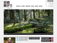 Een mooie site met het werk en kursusaanbod van de fotograaf en graficus Paul Ruks.