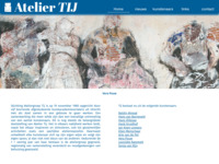 Mooie site met werk van diverse kunstenaars.