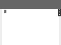 website van de LAK Lelystadse Amateurkunstenaars Vereniging  waar ik lid van ben