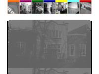Stichting Ateliers De Werkhaven kent een lange en kleurrijke geschiedenis. Sinds de oprichting in 1976 verhuurt de stichting atelierruimtes aan professionele beeldende kunstenaars die werkzaam zijn in verschillende disciplines, waaronder tekenen, schilderen, fotograferen, (interactieve) multimedia-installaties, glasfusing/glas-in-lood, beeldhouwen en andere driedimensionale technieken.  Het beheren en beschikbaar stellen van betaalbare werkruimtes voor beeldende kunstenaars zijn de voornaamste doelen van Ateliers De Werkhaven. De ateliers zijn ondergebracht in twee oude schoolgebouwen: de voormalige Minkmaatschool aan de Minkmaatstraat en de vroegere Volksparkschool aan de Borstelweg; beide gemeentelijke panden die door de stichting worden beheerd.  De ateliers zijn niet alleen een goede werkplek voor de kunstenaars zelf, maar er worden ook op brede schaal lessen en workshops gegeven. En jaarlijks is er een open dag waarop de ateliers vrij toegankelijk zijn en er in de gangen speciale tentoonstellingen zijn ingericht.  Met hun eigen werk en door creatieve activiteiten op diverse andere fronten, leveren de kunstenaars van De Werkhaven een waardevolle bijdrage aan het culturele klimaat in Enschede en omstreken.