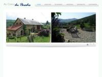 Dé plek om creatieve inspiratie op te doen in de Bourgogne, Morvan.