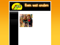 <p>mijn website</p>