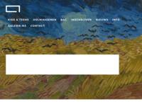Academie voor de Schone Kunsten, Arendonk, Belgie