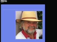 dit is de site van Albert Nielandt, portrettist en tevens secretaris van Arte Falco.