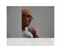 website alirashid artist, poet
