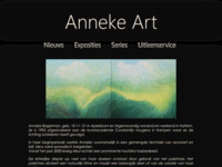 Anneke Bagerman