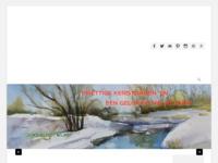 Eigen website van Joke Klootwijk met uitgebreide informatie over aquarellen, workshops, exposities en mijn deelname aan de KunstRoute Barendrecht. Middelburg.