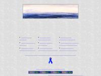 Art.net een kunst-site