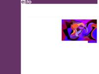 Exto.nl is een site waar Kunstenaars hun werken tonen.