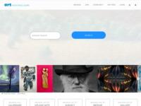 Een duidelijk, uitgebreide en gebruiksvriendelijke Amerkaanse kunstsite.  A clear, comprehensive and user-friendly Interamerican art site