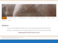 Dit is de site van het Beeldhouwersgilde Hattem. Wij zijn enthousiaste keramisten en beeldhouwers. Op deze site vind je informatie over ons gilde, wie wij zijn, wat wij doen, onze activiteiten en ons werk.