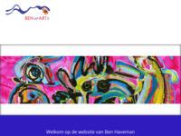 Schilderijen op de grens van abstract en figuratief, een mengeling van kubisme, Cobra en popART met elementen van vogels, mensen en dieren, maar vooral veel kleur, vrolijkheid en beweging.
