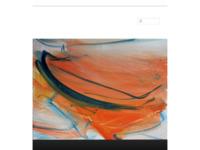 Bima heeft meegewerkt aan de Kunstkalender 2014
