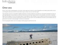 Trouwfotografie  Trouwfotografie door Bob en Linda van een zeer hoogwaardige kwaliteit ...iedere foto is perfect !