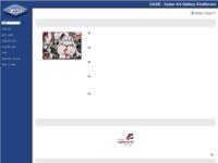een site die internationaal werkende kunstenaars laat zien. uitgebreid en zeer de moeite waard.