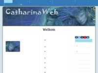 Astrologie, tarot, sjamanisme, numerologie, bioritme, uitgebreid forum en meer.