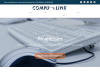 Compu-Link voor het leren bewerken van foto's