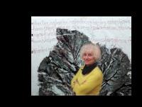 Cora is de winnaar van de Groene Hart Prijs 2011 in de catagorie proffesionals.