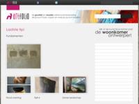 Kunst kopen, huren of bieden op de veiling