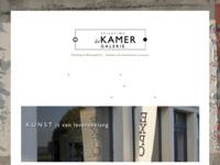 De Kamergalerie organiseert exposities in Frankrijk; Atelier Préporché