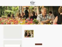 <p>Croy de Pettelaar den Bosch Culinair genieten</p>