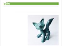 overzicht dieren kunst