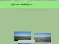 Dijken van Wijven 2012