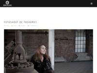 workshops voor Urbex en Natuurfotografie door Donnie de Rijke