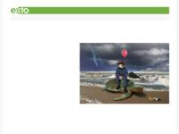 19 okt 2009 ben ik een website begonnen voor Eindhovense kunstenaars.  kunst in de brede zin van het woord. beelden, fotografie, airbrush, schilderijen. Kom je uit Eindhoven en ben je kunstenaar, dan kun je je bij mij aanmelden via deze site.  groet Bart Senders