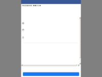 <p>Facebook: Met name Plein Air werk</p>
