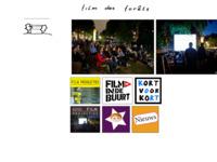 filmprojecten in de buurt