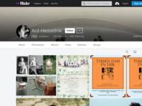 meer docman foto's: uiteenlopende onderwerpen, historische sets, familie geschiedenis, etc.