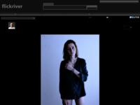 Fotowebsite Matthieu