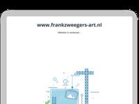 Kunstblog