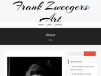 http://www.frankzweegersart.com/links/rachtige kunst van veelzijdig kunstenaar Frank Zweegers.