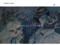 Recommended site from my friend 