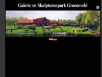 Nederlands grootste beeldencollectie in Twente