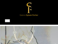 Gallery exhibit Sergey Ignatenko´s works. Since 1991, the Galerie d'Art du Château Frontenac has been presenting the best contemporary figurative Quebec artists.