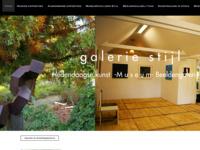 Galerie Stijl, Eefde
