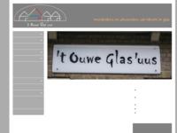 algemene site van ons atelier, wát we allemaal doen, met informatie