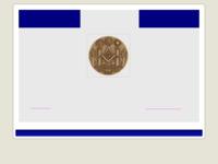 Grootloge van België, Grande Loge de Belgique, Grand Lodge of Belgium